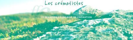 Association. Crématiste de Touraine et Indre