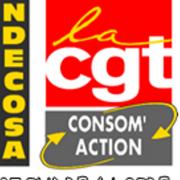 Logo indecosa cgt 37 853x1110 timbre