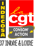INDECOSA CGT 37